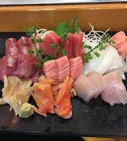 Sushihatsu