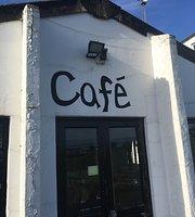 Jackaroo cafe