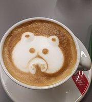 Bonjour Cafe Di Passone Roberta