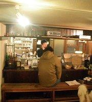 Cafe Raw Life