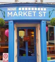 Nine Market Street