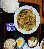 Happy Dining Shin Sakuramachi
