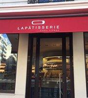La Patisserie by Cyril Lignac