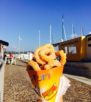Churros du Port