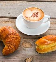 Mallorca Café