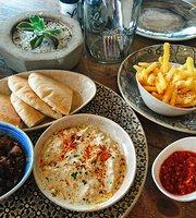 Lauren's Eatery