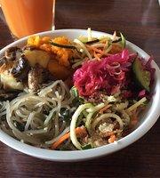 Bodhi Leaf Eatery
