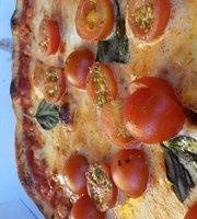 Da Fabio Pizzaservice