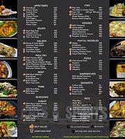Eats & Spirits Restaurant