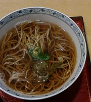 Teuchi Mendokoro Nishii