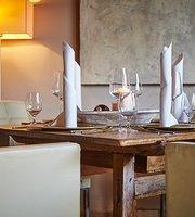 Restaurant Knappenstube
