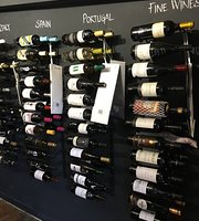 Olde Worlde Wines