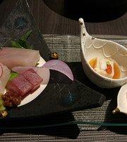 Resorpia Beppu Restaurant Yamanami
