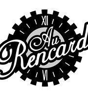 Au Rencard
