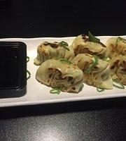Hadu Sushi Bar