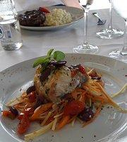 Restaurante Don Manoel