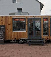 Currymobil