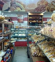 Baking and Confectionery Recreio do Cruzeiro