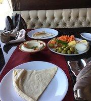 Al Ayaam Restaurant & Grilling