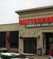 Butterbee's