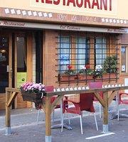Cal Carboner - Sant Pere de Roda