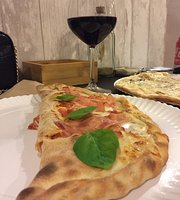 Stenfia Pizzeria