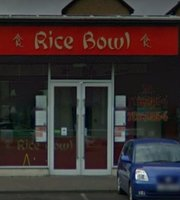 Rice Bowl, Whitehouse