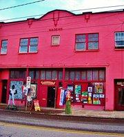 THE 10 BEST LIST: Museums in Portland - TripAdvisor