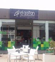 Restaurante El Gaitan