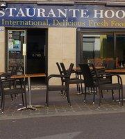 Hookah Restaurante