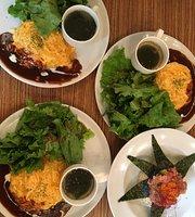 Roku Cafe