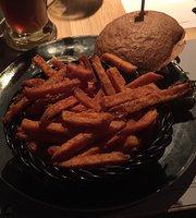 Burgerheart Bamberg