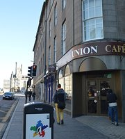 Union Cafe and Bistro