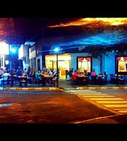 Evra Restaurante