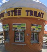 Twistee Treat Westside