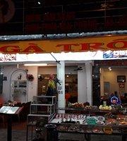 Chu Ga Trong Restaurant