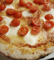 Hotel Restorante Pizzeria Calinferno