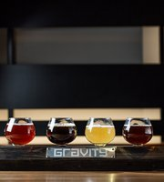 Gravity Taphouse Grille