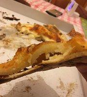 Pizza Bon