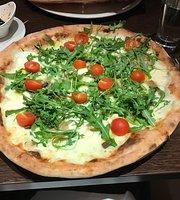 Peter's Pizzeria