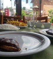 Tras Os Montes Restaurante