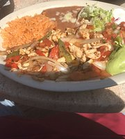 Casa Manana Restaurant