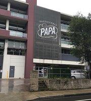 Papa Pasticceria