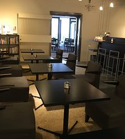 Kobunko Café