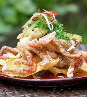 Chaimee's Divine Thai