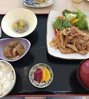Hanatei Restaurant