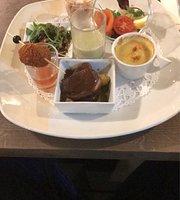 Restaurant de Poort van Twente