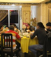 Zhonghua Restaurant