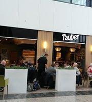 Tauber Gastronomie GmbH