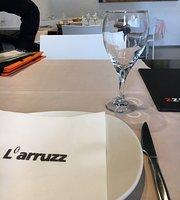 L' Arruz